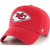 Kansas City Chiefs Hats