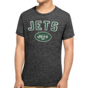 '47 Men's New York Jets Tri-State T-Shirt