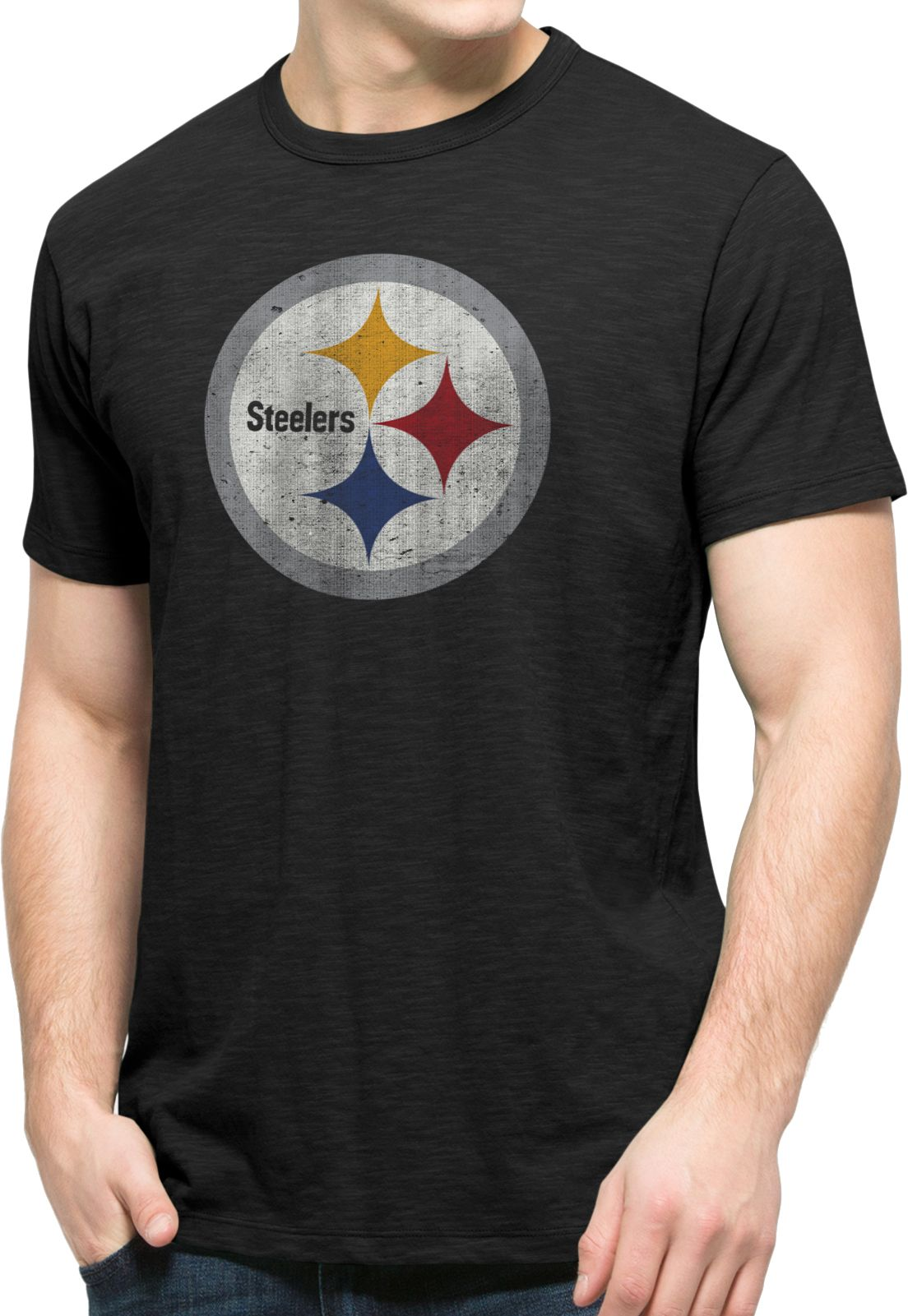 Pittsburgh Steelers Gear Near Me - Joe Maloy ef305a5a5