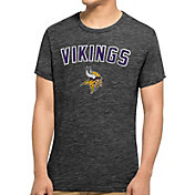 '47 Men's Minnesota Vikings Tri-State T-Shirt