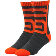 '47 San Francisco Giants Hotbox Socks