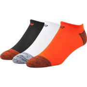 '47 Baltimore Orioles Blade Socks