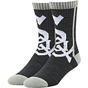 '47 Chicago White Sox Hotbox Socks