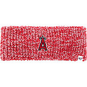 '47 Women's Los Angeles Angels Prima Team-Colored Headband