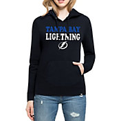 Tampa Bay Lightning Women's Apparel