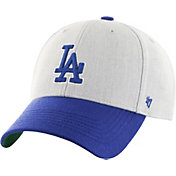 '47 Youth Los Angeles Dodgers Thurman MVP Adjustable Hat
