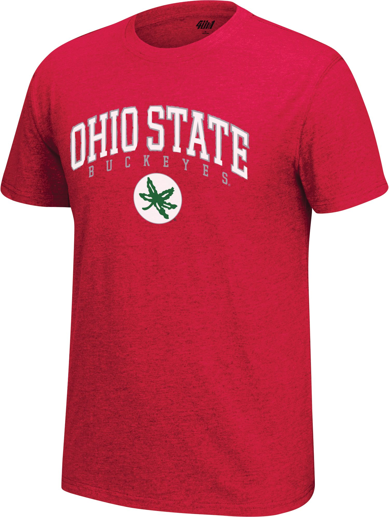 ohio state jerseys for sale