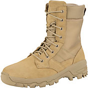 5.11 Tactical Men's Speed Coyote 3.0 Sidezip Tactical Boots