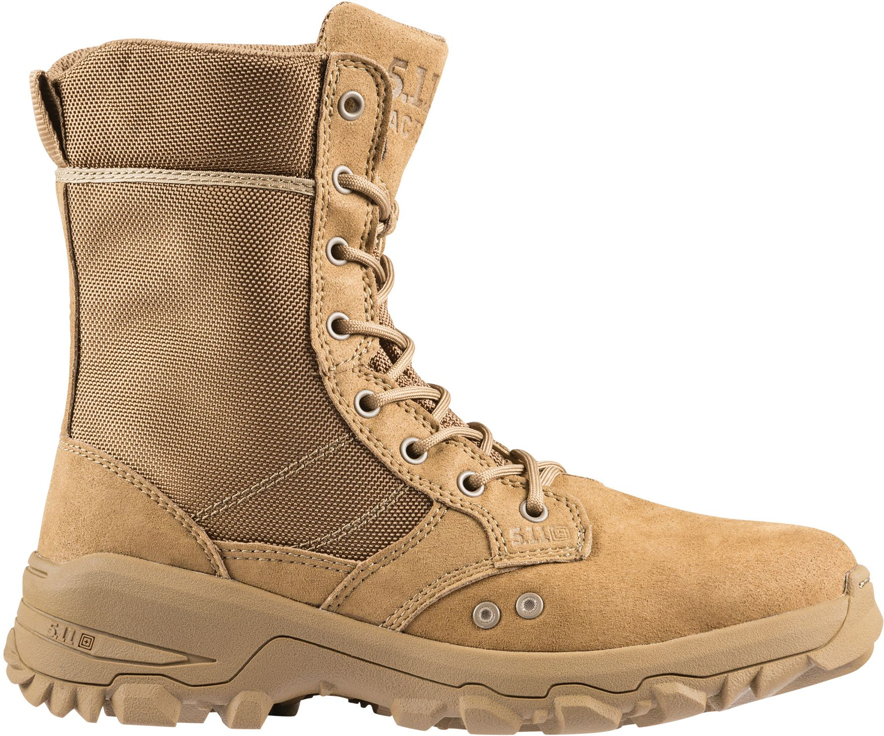 Product Image · 5.11 Tactical Men's Speed 3.0 Jungle Tactical Boots