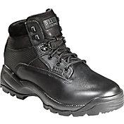 """5.11 Tactical Men's A.T.A.C. 6"""" Boots"""
