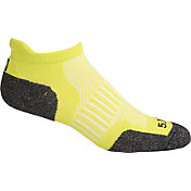 5.11 Tactical ABT Training Low Cut Socks