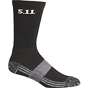 5.11 Tactical Taclite 6'' Crew Socks
