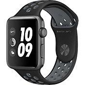 Apple Watch Nike+, 42mm Case