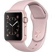 Apple Watch Series 1, 38mm Case
