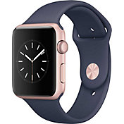 Apple Watch Series 1, 42mm Case