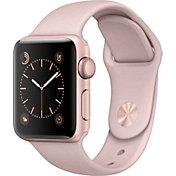 Apple Watch Series 2, 38mm Case