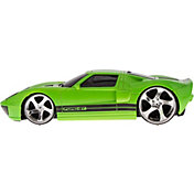 XTR Toys Remote Control Ford GT Car