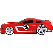 XTR Toys XST Remote Control Ford Mustang