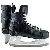 American Athletic Shoe Youth Ice Force Hockey Skates