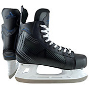 American Athletic Shoe Youth Ice Force Hockey Skates