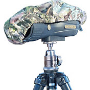 Alpine Innovations SpotSlicker Spotting Scope Cover