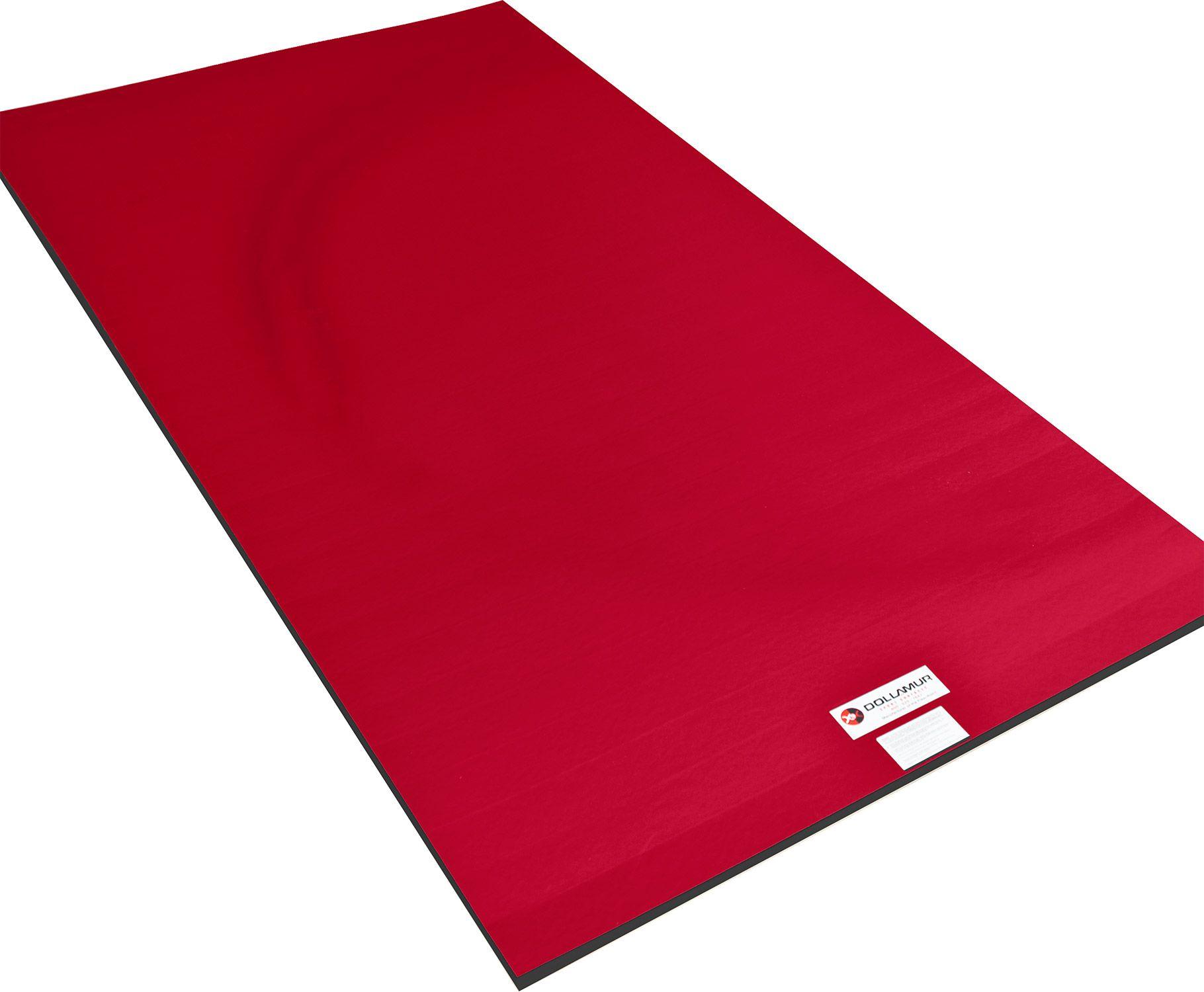 Gymnastics Mats Equipment