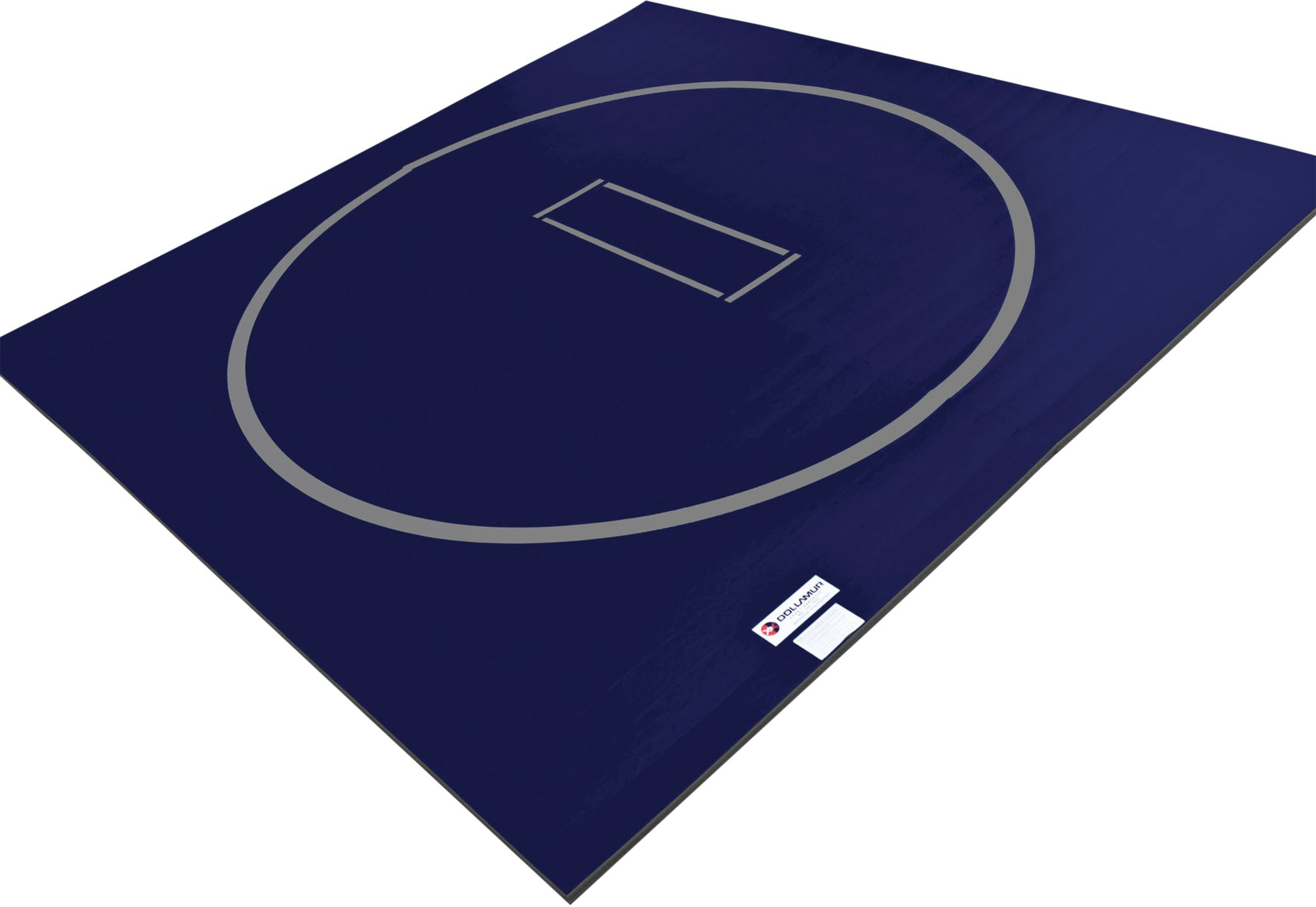 pin dollamur mats and for mma wrestling sale mat pads floor