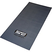 Gym Amp Exercise Mats Dick S Sporting Goods