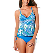 Tankini Bathing Suit