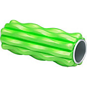 Gaiam Restore Mini Muscle Roller