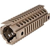 Mission First Tactical Tekko Metal Carbine Rail System