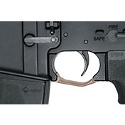 Mission First Tactical E-Volv Enhanced Trigger Guard