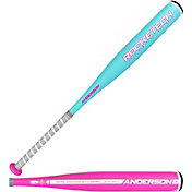 Anderson Rocketech Fastpitch Bat 2016 (-12)