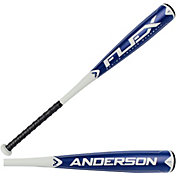 Anderson FLEX Big Barrel Bat 2015 (-10)