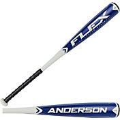 Anderson FLEX Big Barrel Bat 2015 (-10)