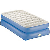Air Mattresses For Sale Dick S Sporting Goods