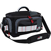 Abu Garcia Soft-Sided Tackle Bag