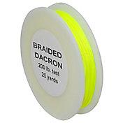 AMS Braided Dacron Retriever Bowfishing Line