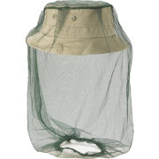Atwater Carey Insect Head Net