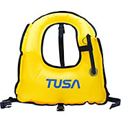 TUSA Sport Youth Snorkeling Vest