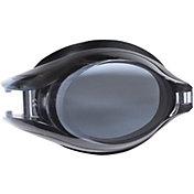 View Swim Platina Corrective Lens Kit