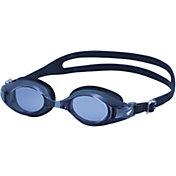 View Swim Platina Swim Goggles