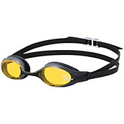View Swim Shinari Race Swim Goggles