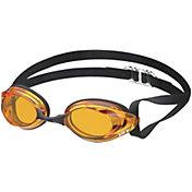 View Swim Sniper II Race Swim Goggles
