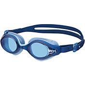 View Swim Women's Selene Swim Goggles