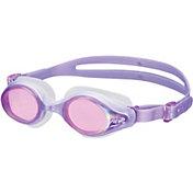 View Swim Women's Selene Mirrored Swim Goggles