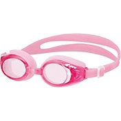 View Swim Jr. SquidJet Swim Goggles