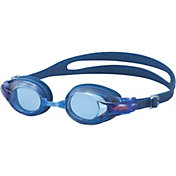 View Swim Jr. Zutto Swim Goggles