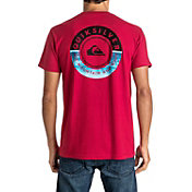 Quiksilver Men's Golden Lines T-Shirt