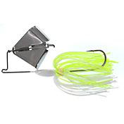 Greenfish Tackle Hammerhead Buzzbait